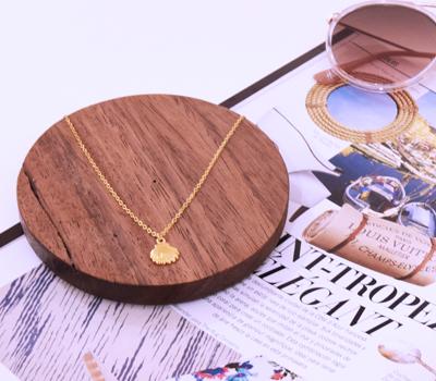 Collares de Moda Artesanales | Varna Joyeria
